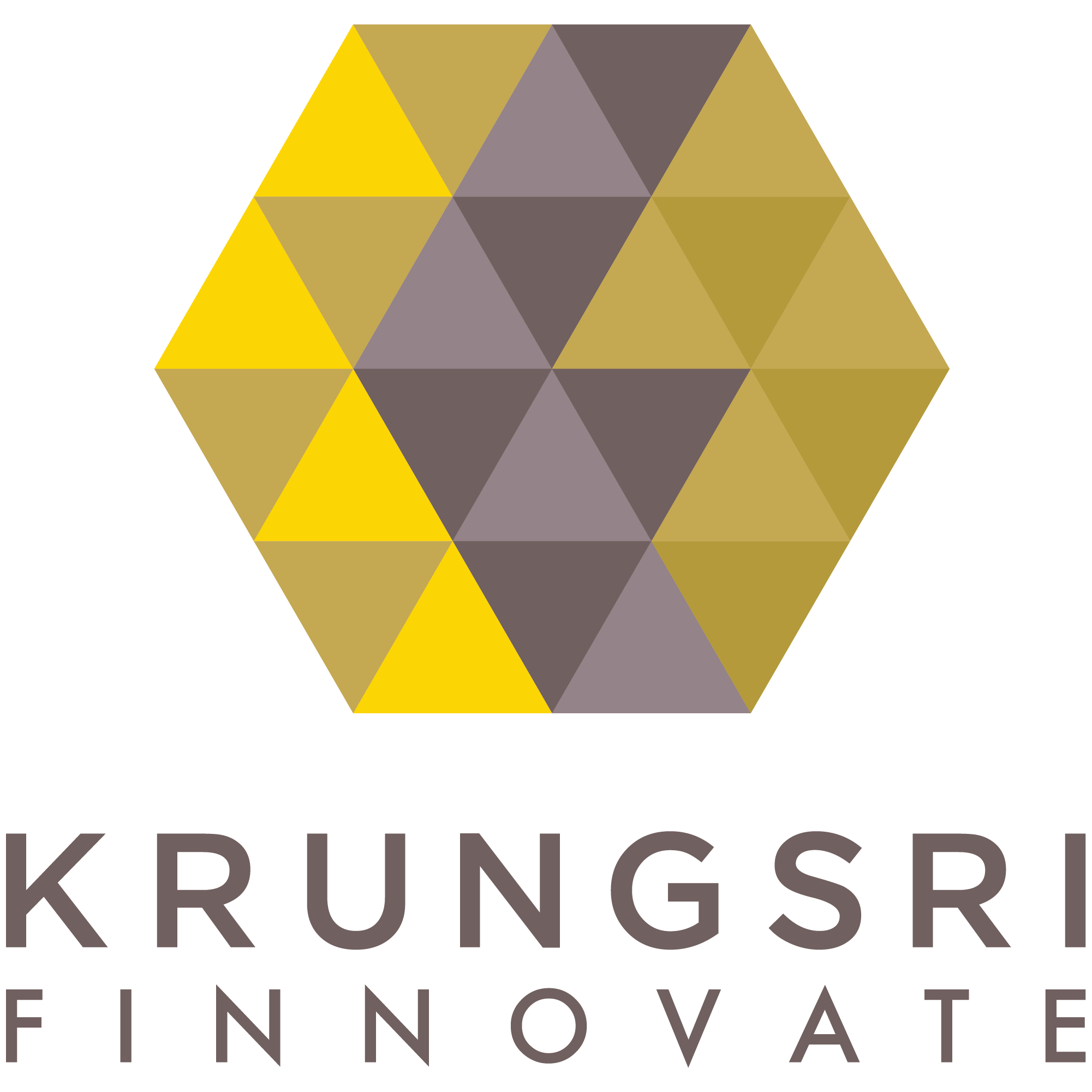 finnovate logo-08