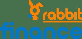 rabbit-finance