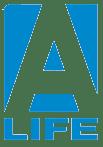 al-logo-removebg-preview